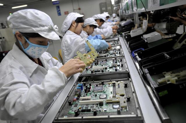 揭秘!iPhone 13为何降价,芯片供应链重创产能?