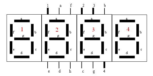 四位数码管引脚图.jpg