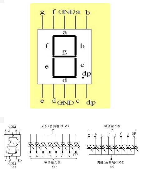 一位数码管引脚图.png