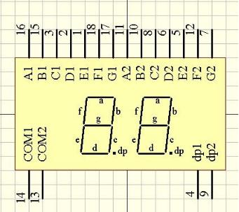 两位数码管引脚图(共阳).png