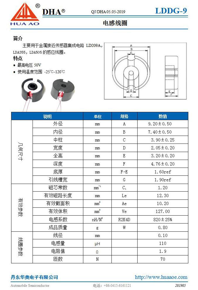 LDDG-9-说明书-中文-模板_01.jpg