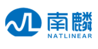 NATLINEAR/南麟