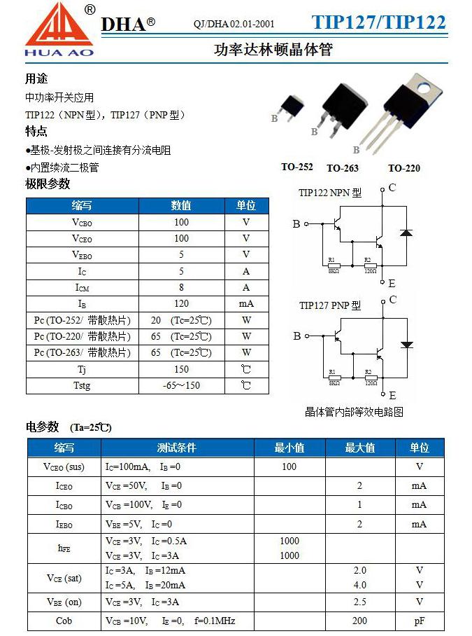 TIP122-TIP127-说明书-中文-模板.jpg