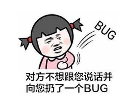 bug是什么意思.jpg