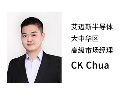 CK Chua.jpg